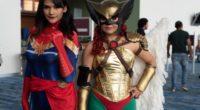 El encuentro de cómics, fantasía y cultura pop más grande de Latinoamérica, La Mole Convention, presenta las nuevas fechas oficiales para la edición del 25 aniversario, así como el anuncio […]
