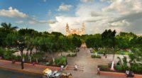 Con el objetivo de crear mejores condiciones de competencia en la industria de hospedaje, la Secretaría de Fomento Turístico de Yucatán (Sefotur), en el caribe mexicano impulsa la regularización fiscal […]