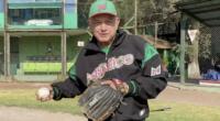 Adolfo Montiel, Bolas.. Sigue el béisbol en la política. El estrella se llama Andrés Manuel. Es todo pasa el bat, toma la boleta y exige ser picher. Domina el juego. […]