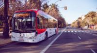 Con el objetivo de desarrollar un nuevo modelo de movilidad inteligente, la empresa Mobility ADO a través de su marca europea Avanza, presentó el proyecto AutoMost, una iniciativa de investigación […]