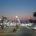 La alcaldesa Clara Brugada Molina entregó a la comunidad iztapalapense la calzada Ermita Iztapalapa totalmente iluminada y transformada, en el tramo de Plutarco Elías Calles a la terminal de Constitución […]