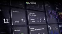 Dynatrace, anunció una colaboración estratégica ampliada con Microsoft. Como parte de esto, Dynatrace ahora ofrece su plataforma de observabilidad para comprarla a través de Microsoft Azure Marketplace. Esto significa que […]