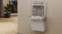 La empresa Elkay dio a conocer la consolidación de su programa de estaciones de acceso al agua potable, aunado a permitir el ahorro de botellas de PET. Cabe recordar que […]