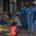 La visión peyorativa y de exclusión que tiene la sociedad hacia las personas en situación de calle es, aunque paradójico, un factor de protección para ellas contra la COVID-19, ya […]