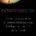 En el marco de la conmemoración del Día Internacional del Sueño, Grupo Planeta comparte una selección de títulos relacionados con la problemática que representa el no poder dormir bien y […]