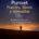 Elsa Punset, una de las principales figuras en habla hispana de la divulgación de la inteligencia emocional, publica Fuertes, libres y nómadas bajo el sello editorial Diana, un libro lleno […]