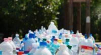 En los últimos años, cada vez más personas están concienciadas en cuidar el medio ambiente. Reciclar en casa es algo muy sencillo y lo puedes hacer fácilmente. Aunque no lo […]