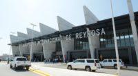 El gobierno de Tamaulipas incremento la conectividad aérea estatal y mediante una inversión privada de 338 millones de pesos, fueron inauguradas las instalaciones de la nueva terminal del Aeropuerto Internacional […]