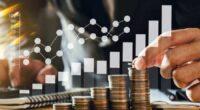 La empresa LG Electronics Inc. anunció los ingresos trimestrales más altos de su historia a medida que la compañía continuaba expandiendo su cuota de mercado de electrodomésticos premium y electrónica […]