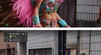 Nippon América 日本アメリカ es un proyecto del artista mexicano Alantl Molina, presentado por primera vez en Tokio en septiembre de 2019, posteriormente en el Carnaval de las Artes de Barranquilla […]