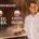 Amstel ULTRA, la cerveza premium baja en calorías y carbohidratos reclutó a la leyenda del tenis, Rafael Nadal, como embajador mundial para su creciente oferta de productos de estilo de […]