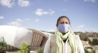 En el marco de una de las crisis de salud más graves de las últimas décadas, Un Kilo de Ayuda, organización mexicana con más de 30 años de experiencia en […]