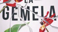 """El libro """"La gemela"""" del sello Destino, es la sexta y más reciente novela de suspenso de Natasha Preston, autora #1 del New York Times y un fascinante fenómeno literario […]"""