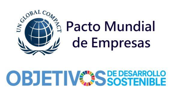 En el marco de la conmemoración del Día Mundial de la Salud, Roche celebra su reciente adherencia al Pacto Mundial de las Naciones Unidas 2021. Este año en el que, […]