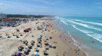 Superando las expectativas iniciales, el estado de Tamaulipas alcanzó la cifra de 827,034 visitantes y turistas en cuartos de hotel que disfrutaron de la oferta turística existente, cumpliendo con los […]