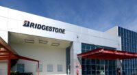 La empresa Bridgestone anunció que en 2020 logró el reciclaje del 97% de los residuos originados dentro del proceso productivo en su planta de Morelos. Para Bridgestone, es vital que […]