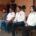 El candidato por el Partido Encuentro Solidario (PES), Edson Cadenas por el Distrito 7, que representa a Tláhuac y Milpa Alta, hizo un llamado urgente para controlar los asentamientos irregulares, […]