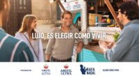 Amstel Ultra, la cerveza premium baja en carbohidratos y calorías lanza una nueva campaña global con la leyenda del tenis, Rafa Nadal, titulada «Elegir cómo vivir». Ésta, destaca la importancia […]
