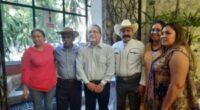 Ante la pérdida de empleos que ha registrado México en el ámbito obrero en las ciudades y la falta de apoyos al campesino en las zonas rurales, nuestro país necesita […]