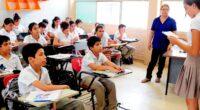 A nivel nacional, 7 de 10 niñas, niños y adolescentes (NNyA) sí quieren regresar a clases presenciales, de acuerdo con los resultados de la Consulta #CaminitodelaEscuela, Reporte Nacional, llevada a […]