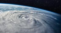 La Comisión Nacional del Agua(Conagua) informó que la temporada de Lluvias y Ciclones Tropicales 2021 inicia estadísticamente el próximo 15 de mayo en la cuenca delOcéanoPacíficoNororientaly el 1 de junio […]