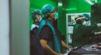 Hasta abril pasado, más de 5.5 millones de personas en el mundo habían requerido atención en terapia intensiva debido a la enfermedad por COVID-19, de las cuales entre el 80% […]