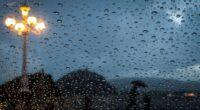 Derivado de las primeras lluvias de la temporada 2021, ocurridas en el territorio nacional del 10 al 17 de mayo, la Comisión Nacional del Agua (Conagua) informó que se registró […]