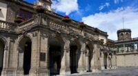 México- Museos accesibles y adaptables; nueva cara cultural de México CDMX, Méx.- (INS). En los últimos años, los museos de México y el mundo han atravesado por retos de especial […]