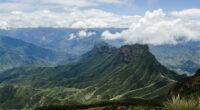 En el mes de mayo (día 19), se cumplió el 24 aniversario del decreto de la Reserva de la Biósfera Sierra Gorda Querétaro, publicado en el Diario Oficial de la […]