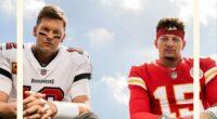 La empresa Electronic Arts Inc. anunció su videojuego EA Sports Madden NFL 22 con dos campeones del Super Bowl, MVPs e íconos de la cultura del deporte, en la portada […]
