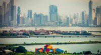 Panamá es una nación que está impulsando su turismo en la nueva normalidad. El país es un destino de fácil acceso para los viajeros mexicanos y centroamericanos, ofrece una multitud […]