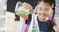 Actualmente 38 por ciento de niñas y adolescentes estudian carreras STEM (Science, Technology, Engineering and Mathematics, que se traduce a: Ciencia, Tecnología, Ingeniería y Matemáticas), a diferencia de 54 por […]