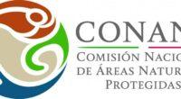 Desde su creación, el 5 de junio de 2000, la Comisión Nacional de Áreas Naturales Protegidas (Conanp), en colaboración con las comunidades, ha trabajado para proteger la biodiversidad del territorio […]