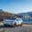 Astypalea, Grecia, está en camino de convertirse en una isla inteligente y sostenible. Los primeros vehículos eléctricos, incluido el primer auto de policía totalmente eléctrico en el país, arrancaron su […]