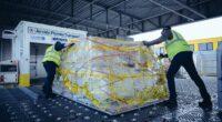 La logística y el desempeño de la cadena de suministro han jugado un papel vital en la gestión de la pandemia desde el principio para garantizar la disponibilidad y distribución […]