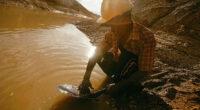 Con el objetivo de identificar actividades económicas alternativas a la minería de mercurio que sea ambiental y económicamente viables a fin de promover el desarrollo social y económico en la […]