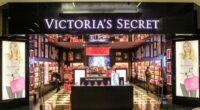 Victoria's Secret anunció el día de ayer la creación de dos nuevas alianzas a medida que la marca continúa su evolución para inspirar a las mujeres con productos, experiencias e […]