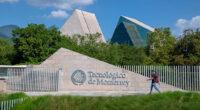 David Garza Salazar, rector y presidente ejecutivo del Tecnológico de Monterrey, participó en el Global University Leaders Council Hamburg 2021 (GUC Hamburgo), foro internacional que reunió a 46 líderes universitarios […]