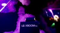 La empresa de electrónica LG Electronics se sumó a la experiencia sensorial inmersiva de Fantasy Lab en la Ciudad de México, la cual se llama Dreams, una experiencia creada por […]
