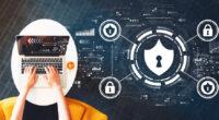 El Instituto Nacional de Transparencia, Acceso a la Información y Protección de Datos Personales (INAI) emitió recomendaciones para reducir riesgos a la privacidad en plataformas que transmitirán los Juegos Olímpicos […]