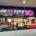 La nueva cadena de cines, Cinedot, inauguró su primer complejo en la Plaza de la Tecnología de Coacalco. Con una nueva propuesta que busca conectar a las nuevas generaciones, principalmente […]