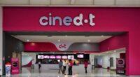 Se dio a conocer la nueva cadena de cines en México bajo el nombre de Cinedot que se convertirá en la tercera cadena más importante del país, la cual contará […]