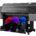 """Epson, líder en tecnología, presenta en México una nueva línea de equipos para impresión fotográfica que incluye a las compactas impresoras SureColor P700 de 13"""" y SureColor P900 de 17"""", […]"""