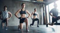 """David Rascón, director general de la cadena Anytime Fitness México, señaló que el sector fitness y gimnasios busca regresar en """"la nueva normalidad"""" a través de la aplicación de estrictos […]"""