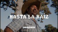 """Se dio a conocer que el documental """"Hasta la Raíz"""", es un cortometraje que trata sobre cómo si existen casos de éxito de trabajadores agrícolas hispanos que han logrado convertirse […]"""