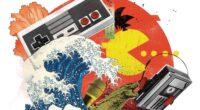 El libro Otaku, karaoke, kaiju… De Japón para el mundo, de editorial Planeta, de Matt Alt, apasionado de la cultura japonesa contemporánea, explica estos términos y nos traslada al país […]