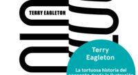 """Se dio a conocer que el libro """"Ideología"""", del sello Paidós, de Terry Eagleton, es un texto fundamental de crítica y reflexión a partir del análisis de hechos históricos y […]"""