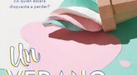 Un verano para olvidarte, es la primera novela de Sarah Van Name, una obra cálida e íntima sobre el significado de la honestidad con uno mismo, la importancia de contar […]