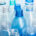Gabriela de la Garza, Corporate Affairs Senior director de PepsiCo, dijo que durante la pandemia la agenda de sostenibilidad no se detuvo; por el contrario, se hizo más evidente la […]