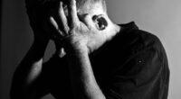 Los hombres, a diferencia de las mujeres, prefieren vivir el padecimiento mental en silencio antes que pedir ayuda por temor a parecer débiles, señaló Benjamín Guerrero López, del Departamento de […]